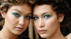 Pourquoi les deux soeurs Gigi et Bella Hadid sont-elles les mannequins stars de la Semaine de mode de New