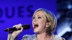 Patricia Kaas annonce son 10e album pour