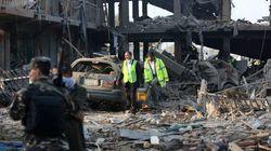 Afghanistan: au moins 15 morts dans un attentat au camion piégé