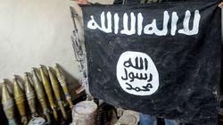 Deux jeunes Québécois partis faire le djihad de