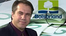 L'ex-maire de Boisbriand reconnu coupable de fraude et d'abus de confiance