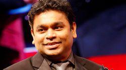 Visé par une fatwa, le compositeur de la BO de «Slumdog Millionnaire» a eu la meilleure des