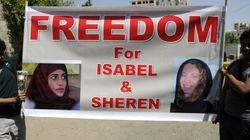 Yémen: l'otage française Isabelle Prime est