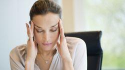 10 choses à savoir sur les troubles