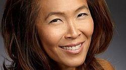 La bâtonnière Lu Chan Khuong démissionne et se fait remplacer immédiatement