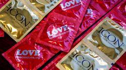 Le Pakistan interdit une publicité de préservatifs jugée