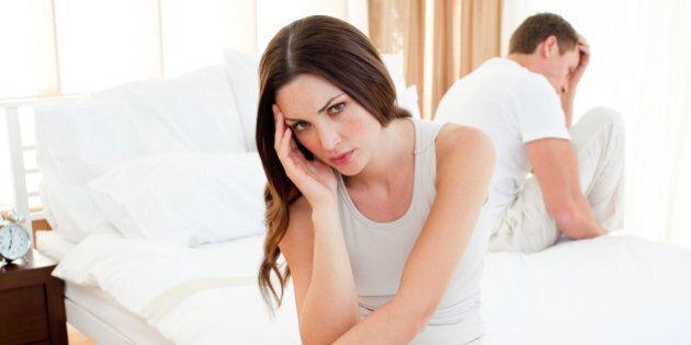 13 choses qu'on ne vous a jamais dites au sujet de la cohabitation avec