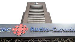Radio-Canada est vétuste et trop vaste, dit son