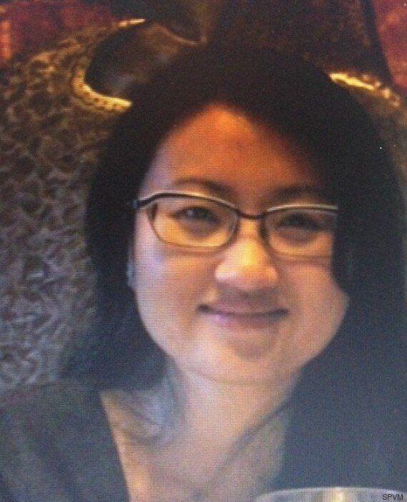 Femme disparue à Montréal: le SPVM recherche Hui