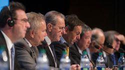 Québec pourrait accueillir SportAccord 2016