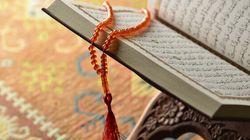 Des mosquées de Toronto appellent les fidèles à voter aux prochaines