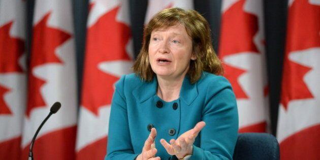 Les cabinets ministériels soumis à la Loi sur l'accès à