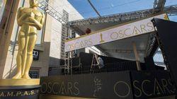 Oscars 2016: 5 choses à savoir