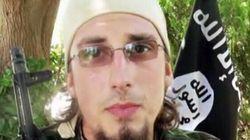 Un djihadiste de Toronto aurait recruté cinq autres personnes pour l'État