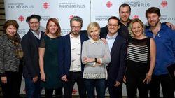 «Première Plus»: Radio-Canada lance sa plateforme de radio numérique