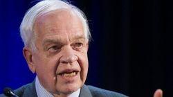 Citoyenneté: Ottawa renverse les mesures conservatrices