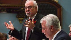 Québec devrait déposer un budget équilibré, mais sans surplus, le 17 mars
