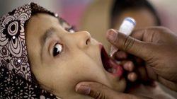 Des parents arrêtés pour avoir refusé de vacciner leurs enfants au