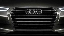Audi au premier rang des recommandations de Consumer