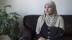 Refus d'entendre une femme voilée: Plainte déposée contre la