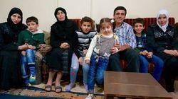 Réfugiés au Liban :un appel qui changera leur
