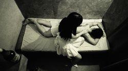 Salons de massage: rien n'a changé à Montréal en un an, sauf la loi