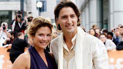 Ottawa défend les deux gardiennes des enfants de