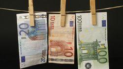 L'évasion fiscale, le djihad et la sécurité