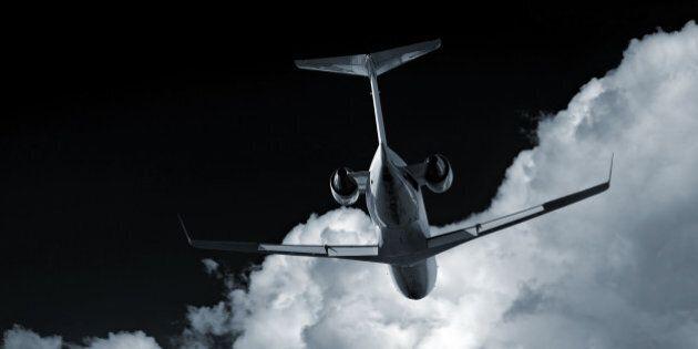 La Caisse de dépôt ne prévoit pas accroître sa participation dans Bombardier à court