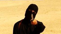 «Jihadi John» disait penser au
