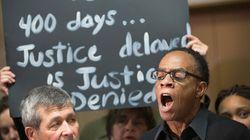 Chicago : Dans la foulée de la controverse, le chef de la police