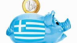 Grèce: pas de troisième plan de