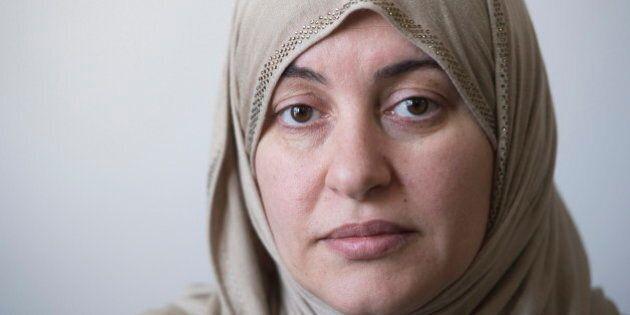 Hijab en cour : 30 000 $ amassés pour la