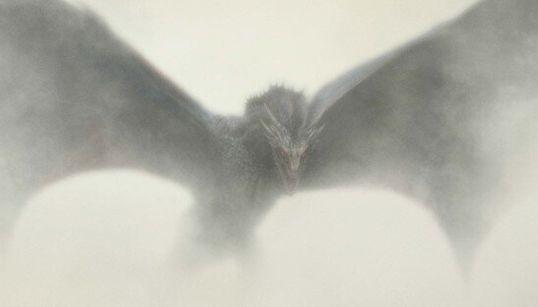 Ce que cette nouvelle affiche de «Game of Thrones» nous apprend de la saison