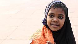 Inde: Trouver sa place dans la folie de