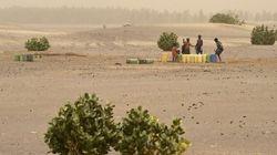 COP21: La France donnera des milliards pour aider