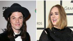 Adele et James Bay favoris des Brit Awards, qui rendront un hommage à Bowie