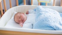 Pourquoi les contours de lit pour bébé ne sont pas