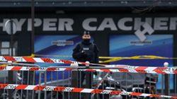 France: Six ex-otages de l'Hyper Cacher attaquent BFMTV en