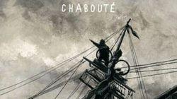 Chabouté: la terreur