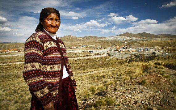 Exploitation minière: des répercussions sociales et environnementales particulières aux