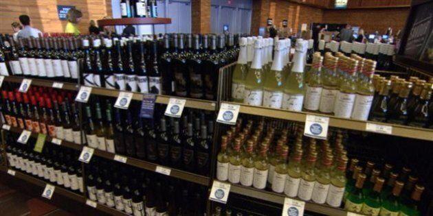 Les amateurs de vin n'ont jamais été aussi nombreux au