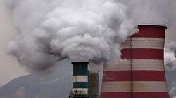 Climat: des cibles non contraignantes peuvent-elles être