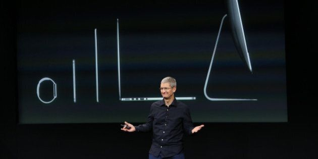 Apple Watch, iPad Pro, Apple TV? À quoi s'attendre de la conférence keynote du 9
