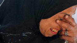 Plus de 270 000 morts en Syrie depuis