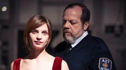 Rendez-vous du cinéma québécois: les lauréats