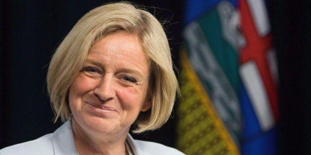 Baisse de revenus: Ottawa verse 250 millions pour soutenir
