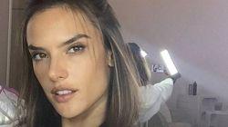 Voyez pourquoi les selfies des stars sont toujours