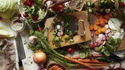 Les aliments contre le cancer : Où en