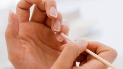 Mythes et réalités sur les ongles en